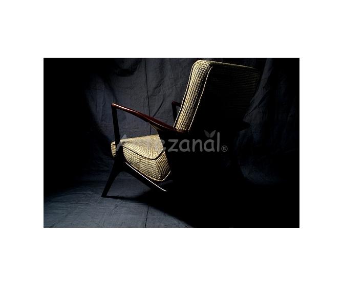 cadeira-vladimir-kagan2