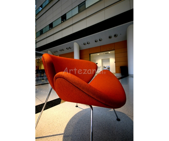 cadeira-trevo