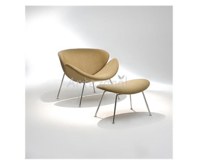 cadeira-trevo3