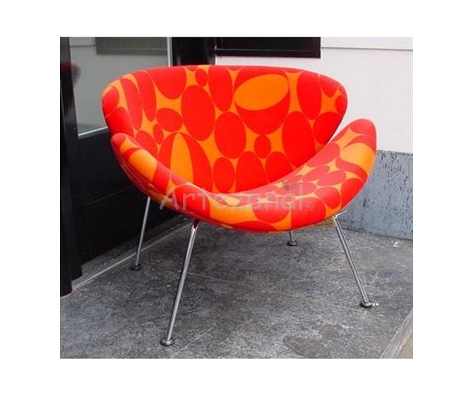 cadeira-trevo5
