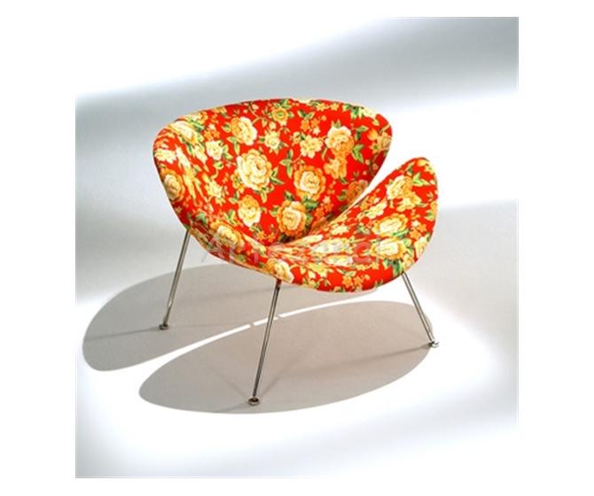 cadeira-trevo6
