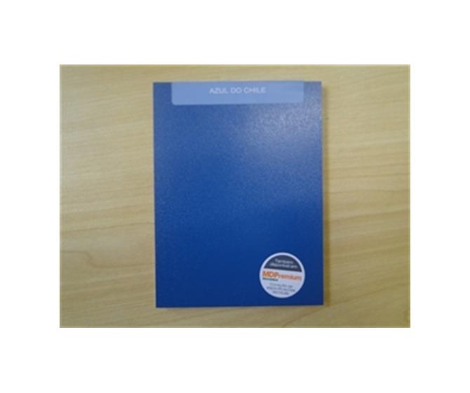 MDF Masisa DSC02683