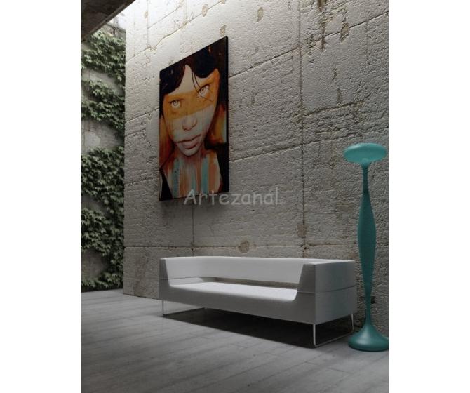 ambientes-decoracao-plamen2