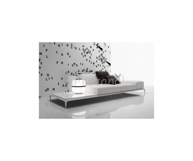 modern-dual-purpose-sofa-carlo-colombo-poliform
